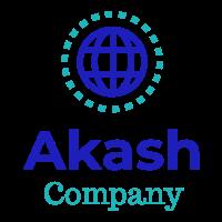 Akash Company