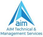Aim Technical and Management Services Pvt Ltd