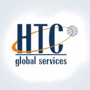 HTC Global Services Ltd.
