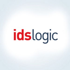 IDS Logic Pvt Ltd