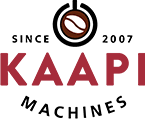 Kaapi Machines India Pvt Ltd