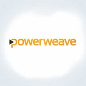 Powerweave Software Services Pvt. Ltd.