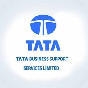 Tata Business Support Services