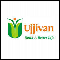 Ujjivan Financial Services Pvt. Ltd